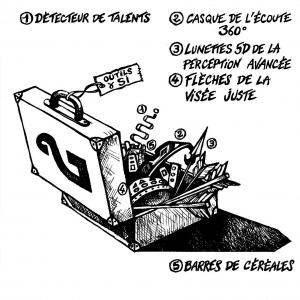 dessin_outilssi_cos2biz-opti