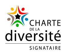 charte_diversite_logo-opti
