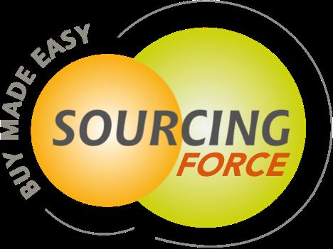 logo_sourcingforce