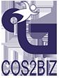 COS2BIZ